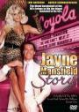 The Jayne Mansfield Story (1980)