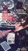The Jigsaw Murders (1988)