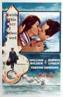 The Key (1958)