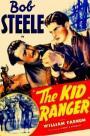 The Kid Ranger (1936)
