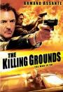 The Killing Grounds (2007)