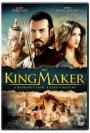 The King Maker (2005)
