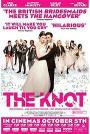 The Knot (2012)