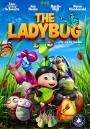 The Ladybug (2018)