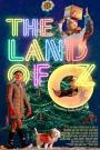 The Land of OZ (2015)