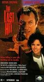 The Last Hit (1993)