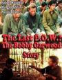 The Last P.O.W.? The Bobby Garwood Story (1992)