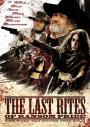 The Last Rites of Ransom Pride (2009)