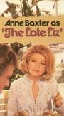 The Late Liz (1971)