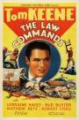 The-Law-Commands