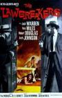 The Lawbreakers (1960)