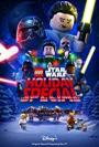 The-Lego-Star-Wars-Holiday