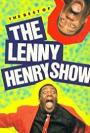 The Lenny Henry Show (1984)