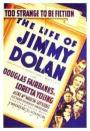 The Life of Jimmy Dolan (1933)
