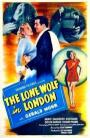 The Lone Wolf in London (1947)