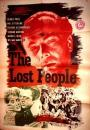 The Lost People (1949)