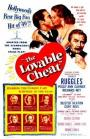 The Lovable Cheat (1949)