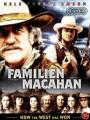 The Macahans (1976)