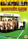 The Magnificent Eleven (2013)