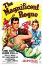 The Magnificent Rogue (1946)