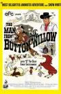 The Man from Button Willow (1965)
