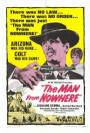 The Man from Nowhere (1966)