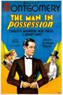 The Man in Possession (1931)
