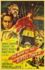The Man on the Eiffel Tower (1949)