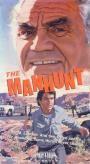 The Manhunt (1984)