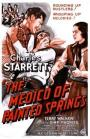 The Medico of Painted Springs (1941)