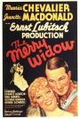 The-Merry-Widow-1934