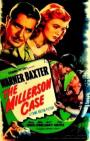 The Millerson Case (1947)