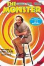 The-Monster-1994