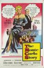 The Monte Carlo Story (1957)