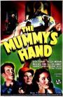 The Mummy