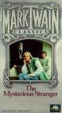 The Mysterious Stranger (1982)