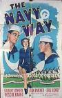 The Navy Way (1944)