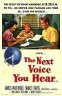 The Next Voice You Hear... (1950)