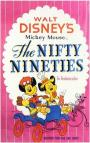The Nifty Nineties (1941)