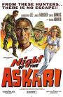 The Night of the Askari (1976)