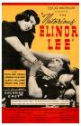 The Notorious Elinor Lee (1940)