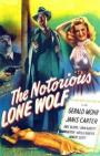 The Notorious Lone Wolf (1946)