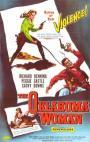 The Oklahoma Woman (1956)