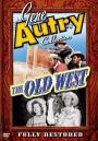 The Old West (1952)