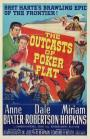 The Outcasts of Poker Flat (1952)