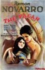 The Pagan (1929)