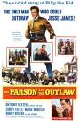 The Parson and the Outlaw (1957)