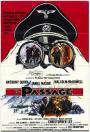 The Passage (1979)