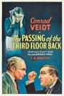 The Passing of the Third Floor Back (1935)