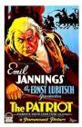 The Patriot (1928)